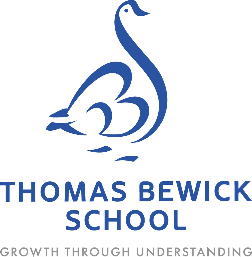 Take a look around Thomas Bewick Site 2