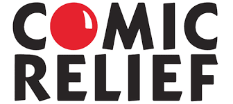 Comic Relief (15th-19th March)