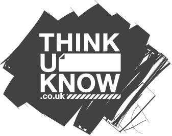 Thinkuknow  Update